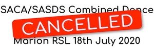 saca sasds dance cancelled3